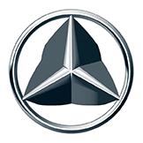 MB-star copy